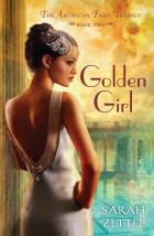 Golden-Girl-cover[1]