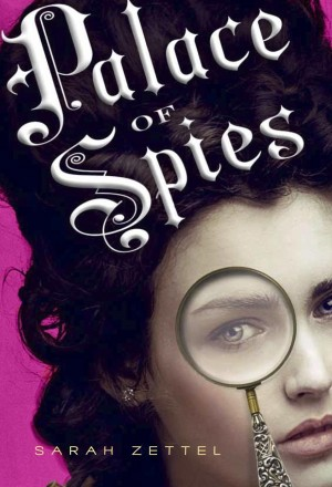 Palace-of-Spies-New-Cover[1]
